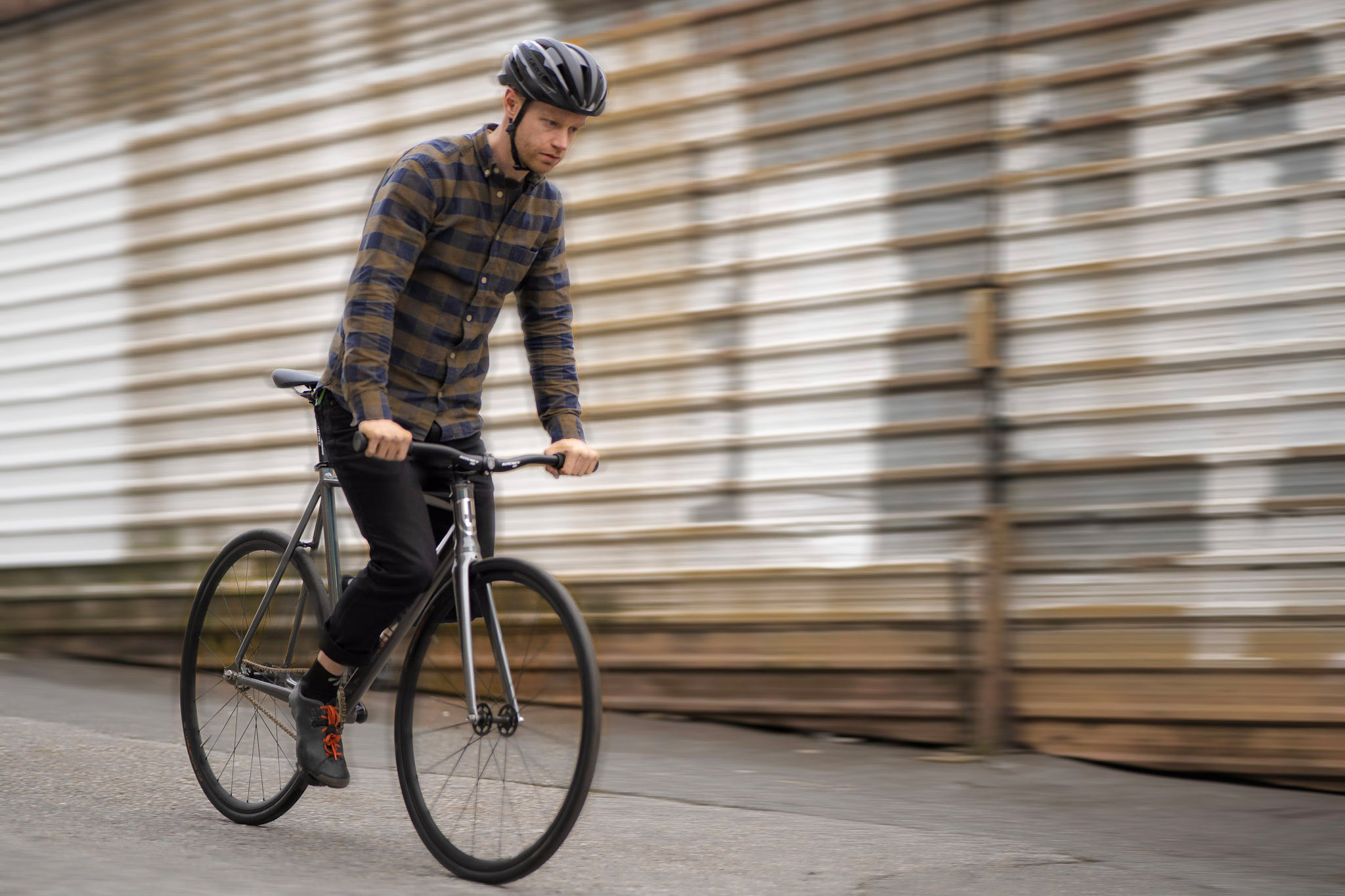 The-Cycling-Lawyer-blog-7